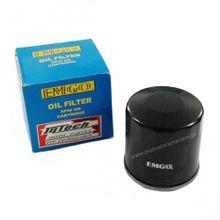 Filtro-de-Oleo-Emgo-Suzuki-V-Strom-650-1000--todas-