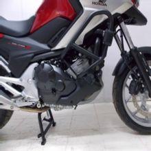 Protetor-Motor-com-Pedaleira-Honda-NC-700-750---chapam--