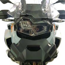 Protetor-Farol-Skydder-BMW-F750---F850-GS--Policarbonato-