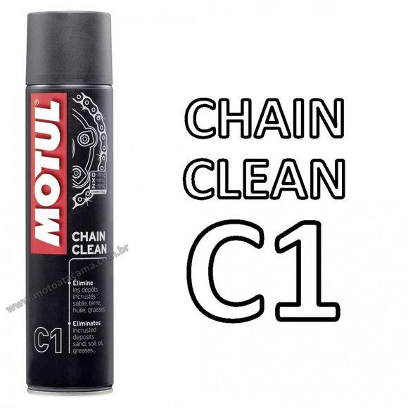 Limpa-Corrente-Motul-Chain-Clean