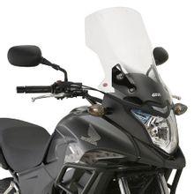 Parabrisa-Givi-Honda-CB-500-X
