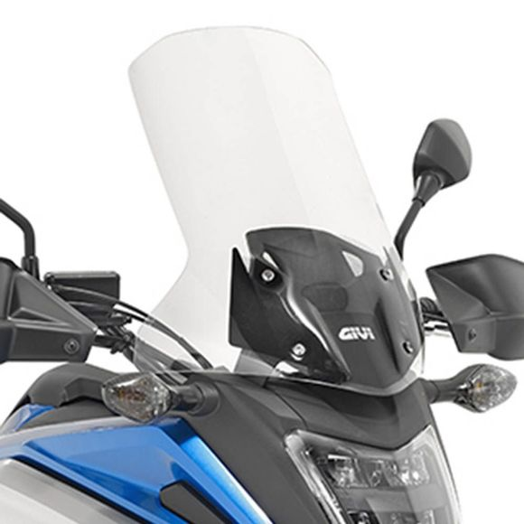 Parabrisa-Givi-Honda-NC-750-X--2016-em-diante-