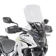Parabrisa-Givi-Honda-CB-500-X-2019