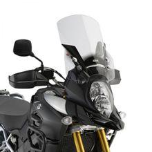Parabrisa-Givi-Suzuki-V-Strom-1000--2014-em-diante-