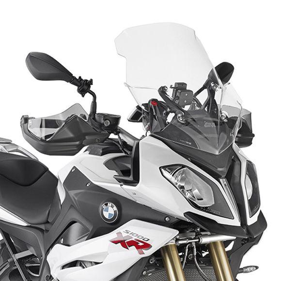 Parabrisa-Givi-BMW-S1000-XR