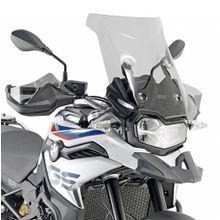Parabrisa-Givi-BMW-F850-GS