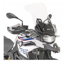 Parabrisa-Givi-BMW-F850-GS---Cristal--
