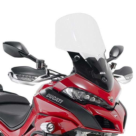 Parabrisa-Givi-Ducati-Multistrada-1200--2016-em-diante-
