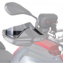 Extensor-Protetor-Mao-Givi-BMW-R1200-GS-LC---F800-GS-Adventure--par-