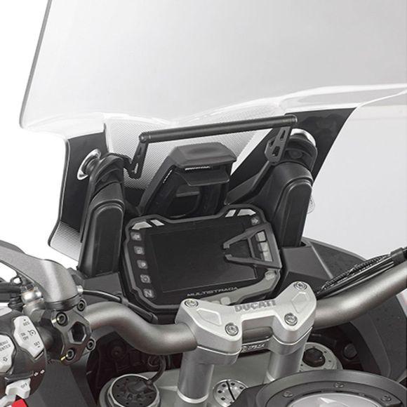 Suporte-Gps-Ducati-Multistrada-2017-em-diante