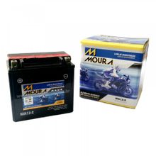 Bateria-Moura-MA12-E--YTX14-BS-