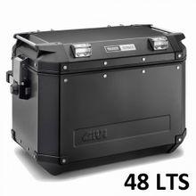 Bau-Lateral-Givi-Aluminio-Outback-48-lts-Preto--par-