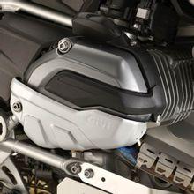 Protetor-Cilindro-Boxer-Givi-BMW-R1200-GS-LC--2013-em-diante-
