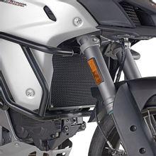 Grade-Radiador-Givi-Ducati-Multistrada-950--1200--1260