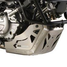 Protetor-Carter-Givi-Suzuki-V-Strom-650-ABS--2013-em-diante-