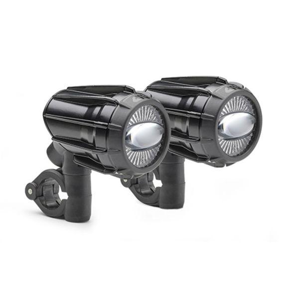 Farol-Auxiliar-Givi-LED-S322