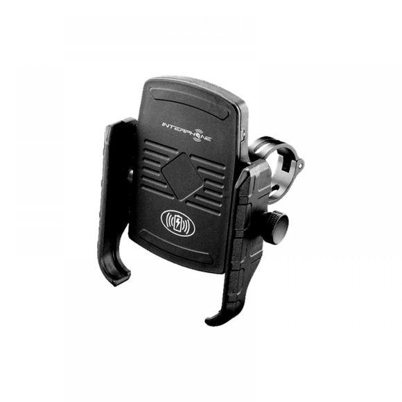 Suporte-Interphone-MotoCrab-Aluminio-Carregamento-Wireless