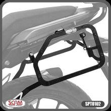 Suporte-Lateral-Monokey-CB500-X--Scam--