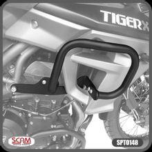 Protetor-Motor-Tiger-800--Superior-2016----Scam-