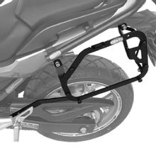 -Suporte-Lateral-Honda-NC-750X-2016---Monokey---Scam-