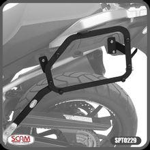 Suporte-Lateral-Suzuki-VStrom-1000-2014---Monokey---Scam-