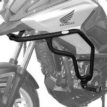 Protetor-Motor-c--Pedaleira-Honda-NC-700---750-X--Scam-