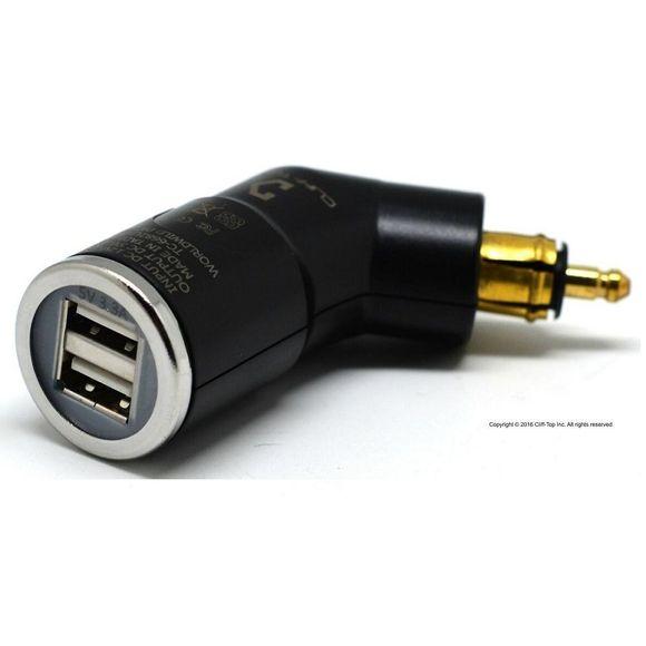 Adaptador-Tomada-USB--Inclinado--BMW---Triumph---Ducati-Cliff-Top-