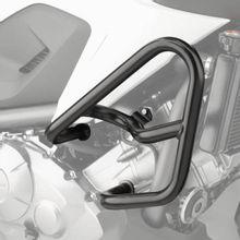 Protetor-Motor-Givi-Honda-NC-700-750-X