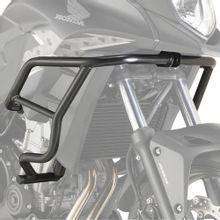 Protetor-Motor-Givi-Honda-CB-500-X