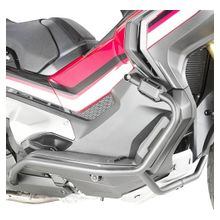 Protetor-Lateral-Givi-Honda-X-ADV-750-