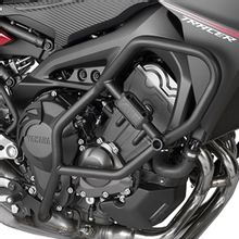 Protetor-Motor-Givi-MT09-Tracer--2015---2017