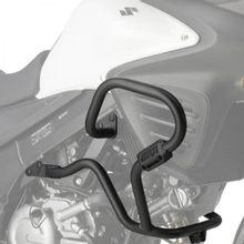 Protetor-Motor-Givi-Suzuki-V-Strom-650-ABS--2013-em-diante-