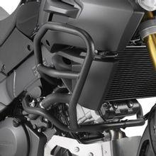 Protetor-Motor-Givi-Suzuki-V-Strom-1000--2014-em-diante-