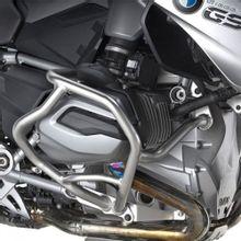 Protetor-Motor-Givi-BMW-R1200-GS-LC--2013-em-diante--Inox-Inferior