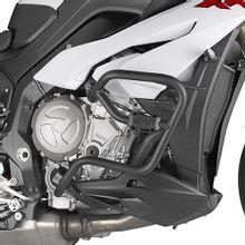 Protetor-Motor-Givi-BMW-S1000-XR