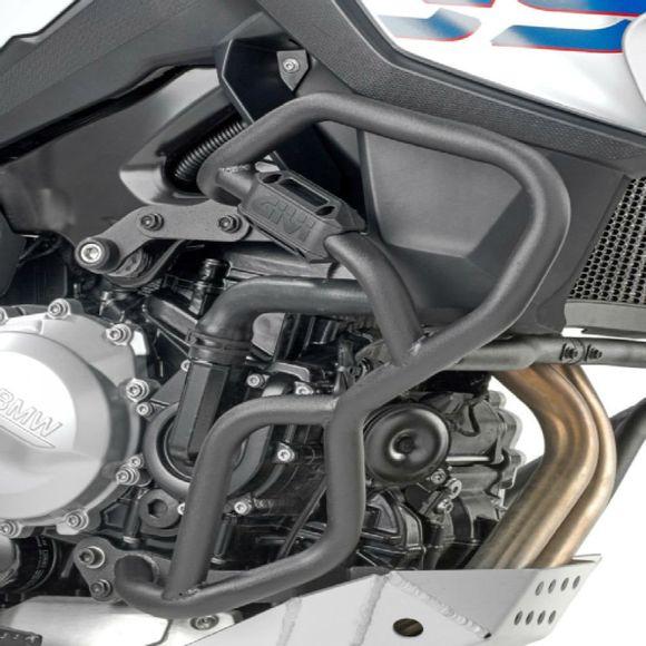Protetor-Motor-Givi-BMW-F750---F850-GS-
