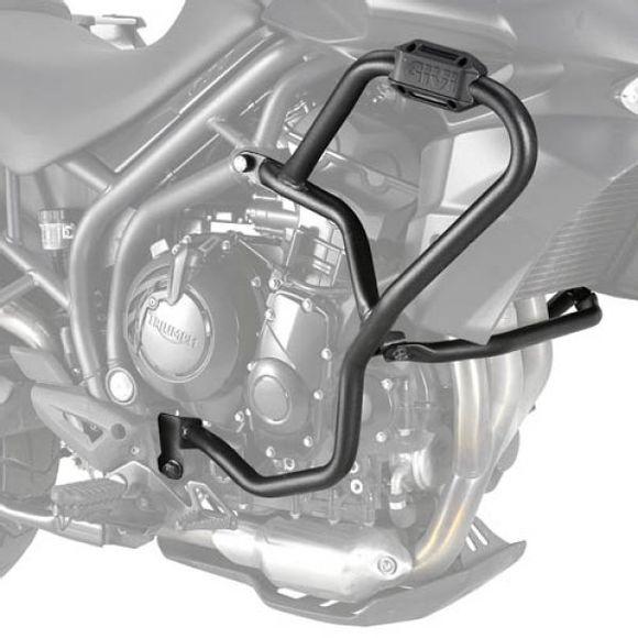 Protetor-Motor-Givi-Triumph-Tiger-800