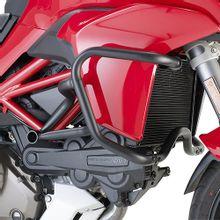 Protetor-Motor-Givi-Ducati-Multistrada-950---1200---1260-2016-