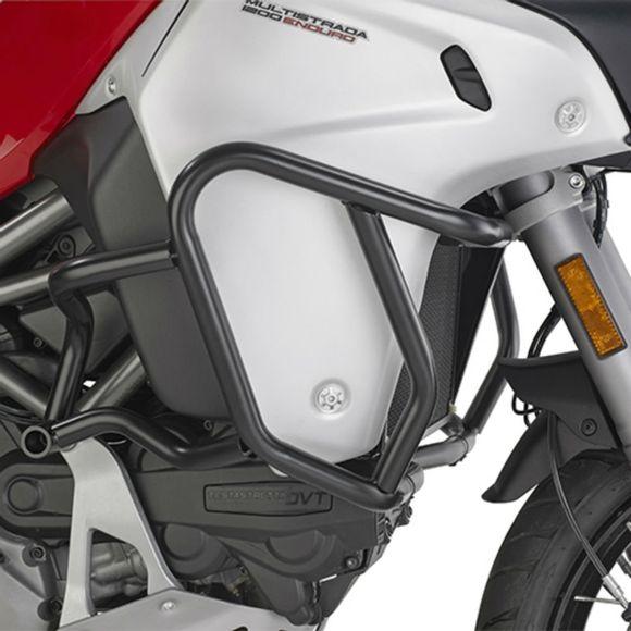 Protetor-Motor-Givi-Ducati-Multistrada-1200-Enduro