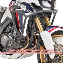 Protetor-Motor-Givi-Honda-Africa-Twin-1000-Preto-Superior