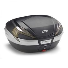 Bau-Givi-V-56-Maxia-4-Carbon-Tech--MONOKEY-