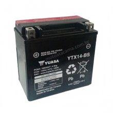 Bateria-Yuasa-YTX14-BS