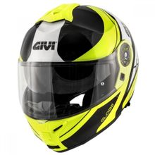 Capacete-Givi-X21-Articulado-Globe