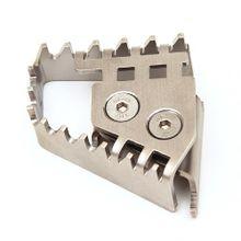 Base-Pedal-Freio-Oxxy-Gs800