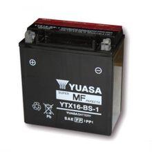 Bateria-Yuasa-Ytx16-Bs-Tiger-800-1200