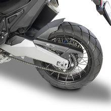 Paralama-Traseiro-Interno-Givi-Honda-X-ADV-750-