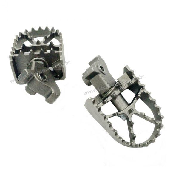 Pedaleira-Anker-Articulada-BMW-R1200---R1250-GS---F800-700-GS-Dianteira--par-