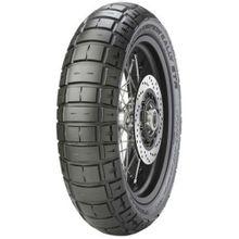 Pneu-Pirelli-Scorpion-Rally-150-70-18
