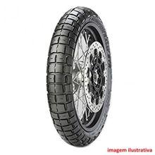 Pneu-Pirelli-Scorpion-Rally-STR-120-70-19-Dianteiro