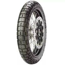 Pneu-Pirelli-Scorpion-Rally-STR-90-90-21